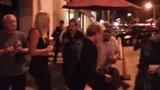 "Ellen Degeneres World on Instagram: ""Ellen DeGeneres and wife Portia de Rossi look very in love, less than a month away from their 10-year-annivers..."