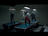 Dj Splash - Forever Dancing (Alex Ch Remix 2k17)