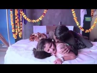 Hot desi bhabhi having sex with devar 3