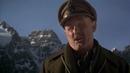 Семь лет в Тибете 1997 трейлер на русском