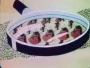 09. Морячок Папай. Опасные насекомые (Insect to Injury) - 1956