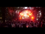 Daydreaming Experience Untold Aftermovie