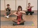 Интеракт. Стретчинг – комплекс упражнений на растяжку мышц и связок всего тела
