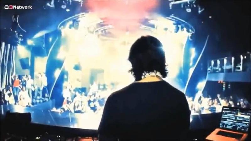 Benny Benassi Hit Mix 2015