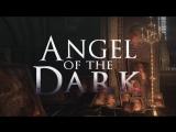 Aviators - Angel of the Dark (Dark Souls Song _ Fantasy Rock)