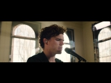 Vance Joy - Were Going Home (Live from the Hallowed Halls)