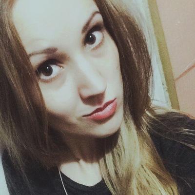 Наталия Федосова