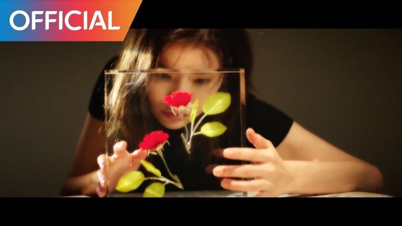 프라이머리, 안다 (primary, anda) - 월명야 (月明夜) (moonlight) (feat. 신세하) mv