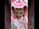 Азиатские приколы 6 Cute Baby