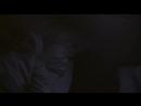 Снайпер Саха.DVDRip 2010