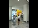 IKEA Выходной в Ухане