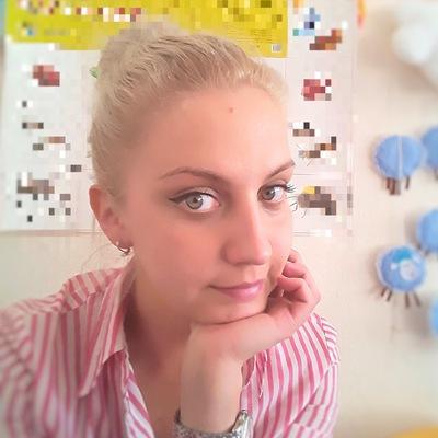 Тоня Дубакова