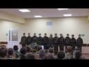 Десятый наш десантный батальон