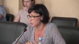 Думская комиссия по экономической политике