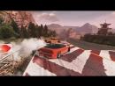CarX Drift Racing - Drift Montage 1