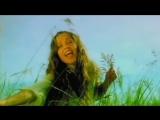 Евгения Отрадная - Я Тебя Очень Сильно Люблю... ( 2008 )