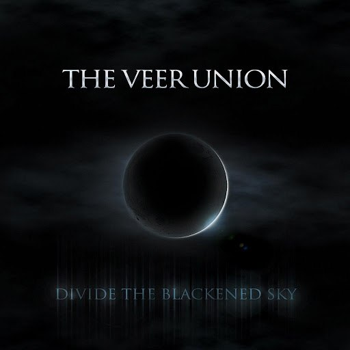 The Veer Union альбом Divide the Blackened Sky