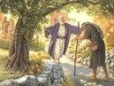 Дерек Принс интерпретирует Библию.Безграничная любовь - 2ч.