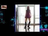 ✅KorgStyle  Aleksandra Stan - Mr Saxobeat (Korg Pa 600) DanceRemix