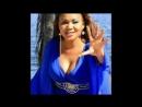 Kanyelele Remix Kay Figo Dj Vane mp4