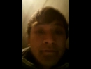 Odiljon Fozilov - Live