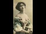 Юрий Морфесси - Время изменится - 1915 (запись1930)