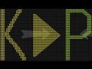 Kuplinov Play – Total Tank Simulator – 768 тормозов! 3