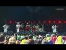 Rob Halford ft Babymetal Cover Judas Priest Classics