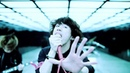 ONE OK ROCK - Clock Strikes Official Music Video