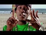 Iyaz - Replay (Prequel) Music Video