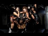 Danity Kane - Bad Girl (feat. Missy Elliott)
