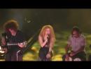 Shakira live @ Cologne - El Dorado World Tour - Full Show Multicam - 05.06.2018 - Lanxess Arena