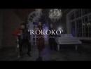 Rokoko - Promo
