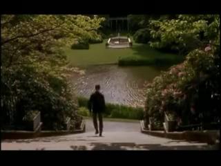 Craig Armstrong feat. Elizabeth Fraser - This Love (OST Жестокие игры)