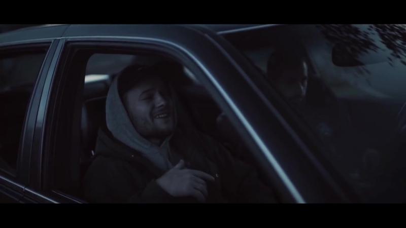 Макс Корж - Мой друг (official clip)