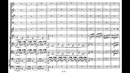 Beethoven Symphony no 6 in F major op 68 Pastoral