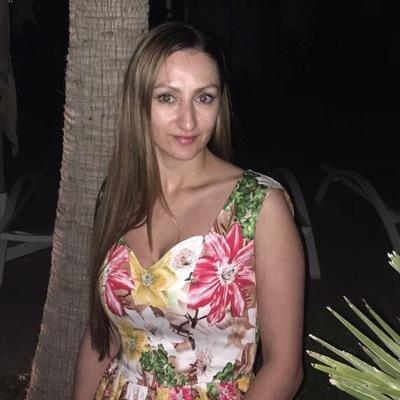 Alenka Kosteckaya