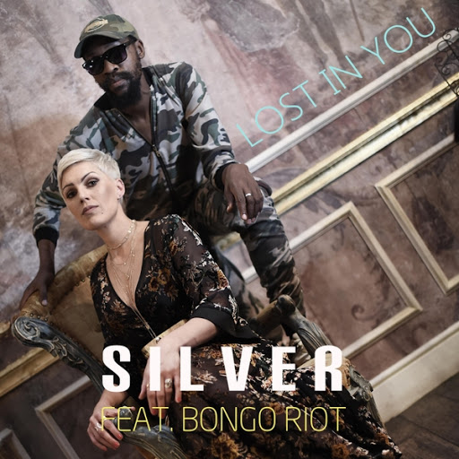 Silver альбом Lost in You (feat. Bongo Riot)