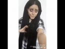 Iraniana se submete a 50 cirurgias plásticas para ficar parecida com Angelina Jolie Pagenotfound - O Globo