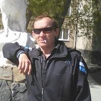 Viktor Kryukov