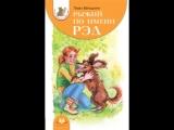 Буктрейлер к книге Павла Верещагина