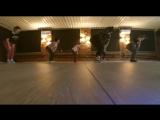 ЦЕНТР ТАНЦА NEXT PRO | Lady dance, тренировка