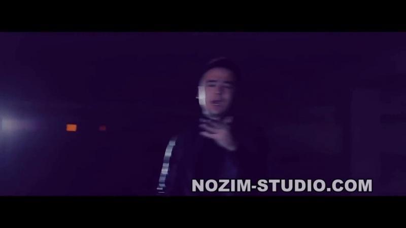 Video_Otash Xijron - Telba.mpg