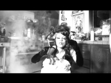 Day 3 - Pamela Anderson by Doug Inglish (LOVE Advent 2015)