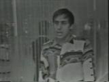 Adriano Celentano - Azzurro (1968)