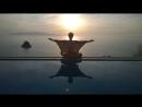 Мощная Аудио Медитация на Омоложение