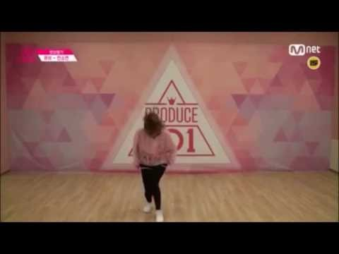 GI-DLE Jeon Soyeon 전소연 Pre-Debut Singing Compilation