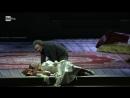 Teatro di San Carlo - Gioachino Rossini: Otello (Неаполь, 2016) - Акт II & III