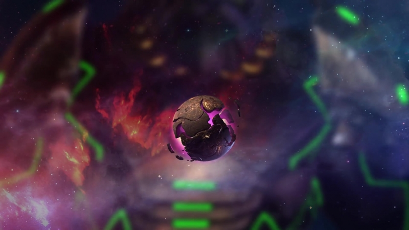 Rise up in the Rebellion! (Восстань в Восстании) - Игровой Трейлер | Marvel Contest of Champions