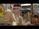 Первый Гастрономический фестиваль Колымское братство провели в Магадане